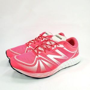 New Balance 822 Fresh Foam Running Training Shoes